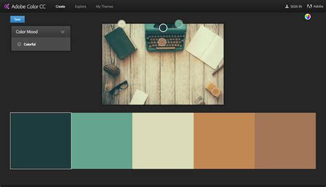 how to match colors how to match colors on your website jimdo jimdo