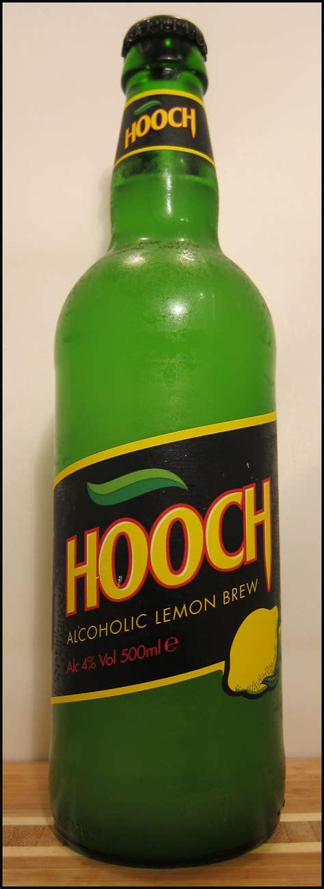 what of was hooch how rich is hooch net worth height weight net worth roll
