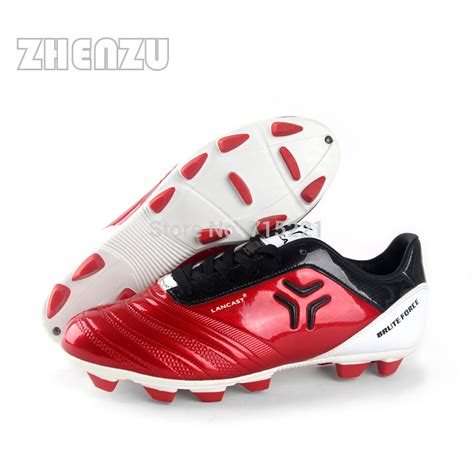 sports shoes for sale 2015 blue football and soccer sports shoes brand