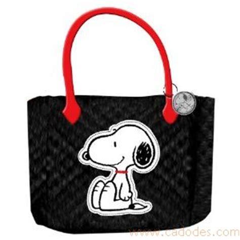 Iphone 66s Pets Rock Hepburn cadeau no 235 l femme cadeau no 235 l adulte cadodes