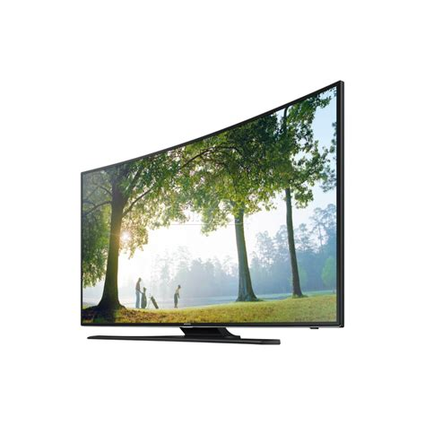 Lcd Led Samsung 3d 48 quot curved hd led lcd tv samsung ue48h6800akxxh