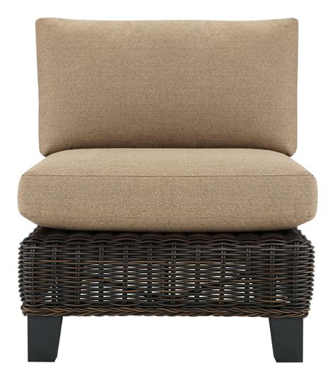Arhaus Outdoor Furniture by 17 Best Images About Arhaus Furniture On