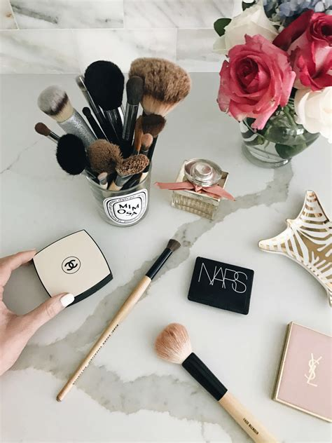 Makeup Kit Murah Meriah 35000 washing makeup brushes with normal shoo saubhaya makeup