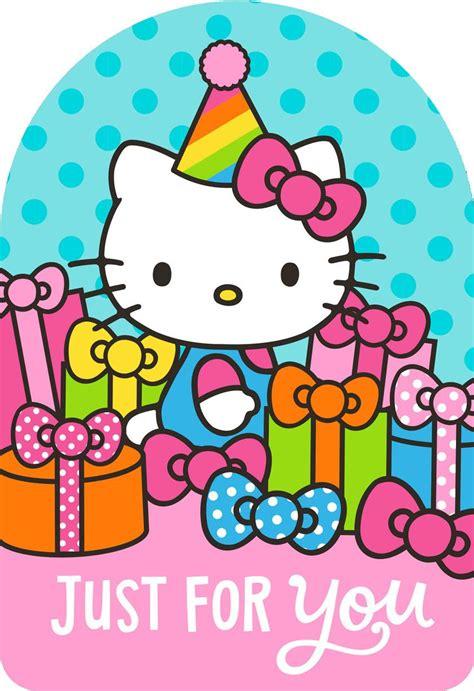 Hello Happy hello birthday images www pixshark images