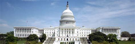 define house un american activities committee define house un american activities committee 28 images quot subversive influences