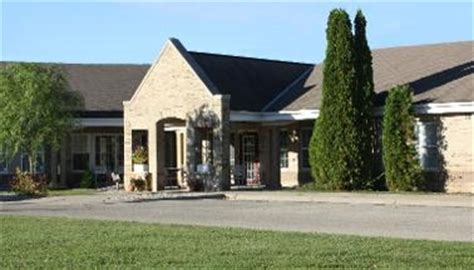 glenwood assisted living in whitewater wi 53190 citysearch