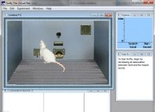 sniffy the rat pro version 3 0 with cd rom psy 361 learning sniffy pro software informer sniffy the rat is