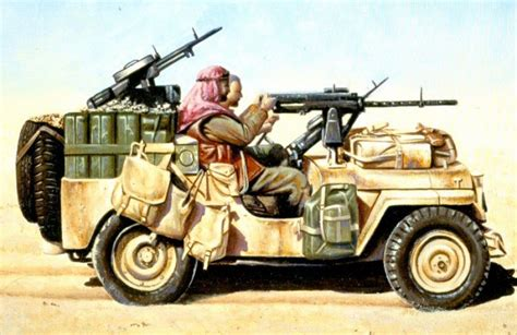 jeep artwork sas ewillys