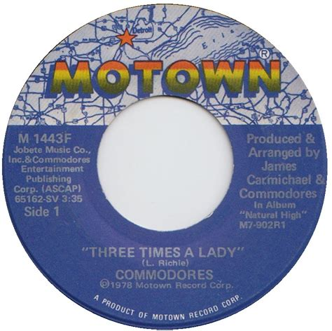Three times a lady the commodores lyrics easy
