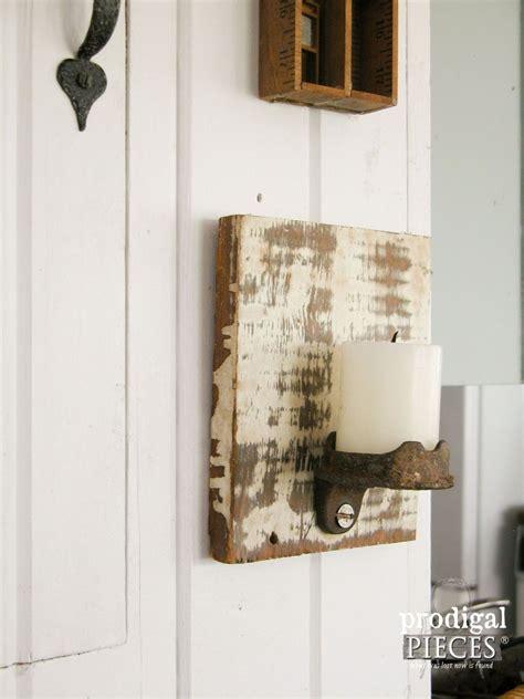 hometalk  antique farmhouse tools  rustic wall decor