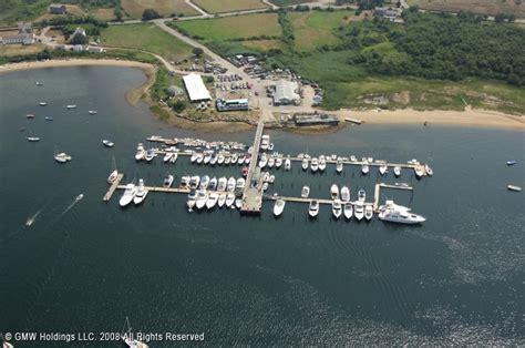 boat basin marina block island ri block island boat basin in block island rhode island