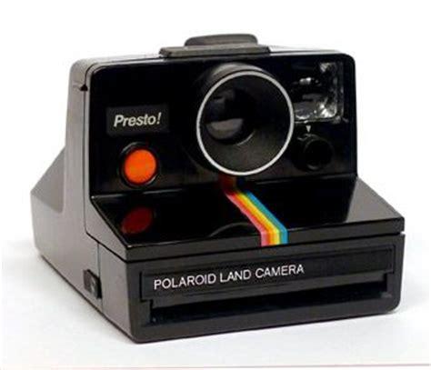 vintage polaroid for sale 25 best ideas about polaroid for sale on