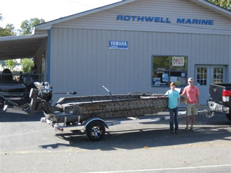 excel boats customer service rothwell marine come ride with us