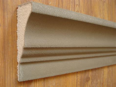 gesimse styropor fassadenstuck 11 4 lfm gesimse leichtbauprofil styropor