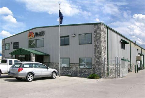 Carports Metal Buildings by Michigan Steel Buildings Top Quality Metal Building Kits
