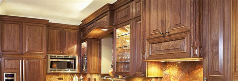 kitchen cabinets charlotte nc kitchen and bathroom cabinets pro tops