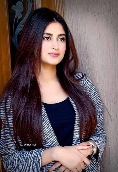 sajal ali photo gallery biography pakistani actress top 10 highest paid pakistani actresses models 2018