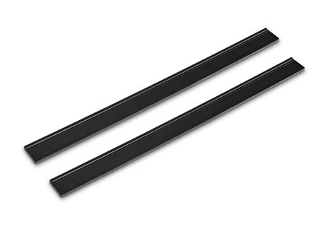 Amerock Kitchen Cabinet Pulls by Karcher Wv50 Window Vac Spare Blades 170mm Head