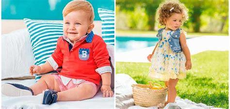 imagenes de mallas verano 2016 moda infantil 161 repasamos las tendencias pequeocio