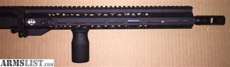 bca down armslist for sale trade ar 15 bca left handed rapid