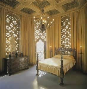 castle bedroom for tower bedroom hearst castle