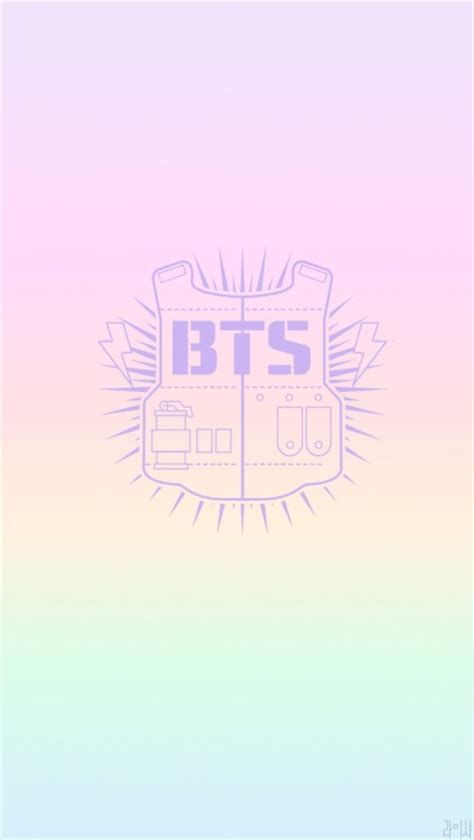 wallpaper bts pastel bts wallpaper we heart it bts bangtan boys and jin