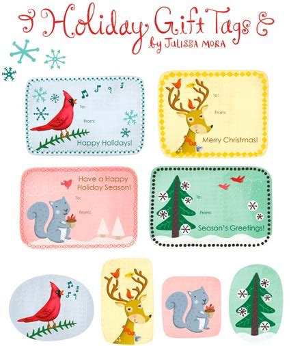 printable christmas labels for presents free printable christmas gift tags