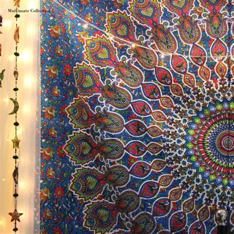 Small Bedroom Tapestry 1000 Ideas About Cheap Wall Tapestries On