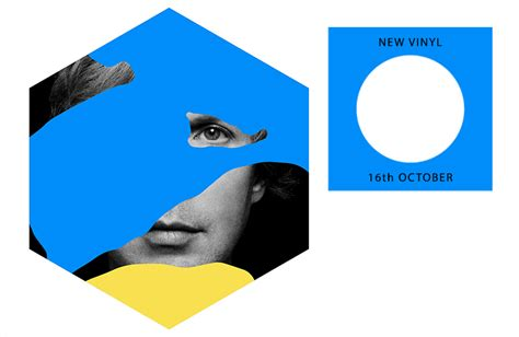 the 10 best new vinyl releases this week 16th october the vinyl factory