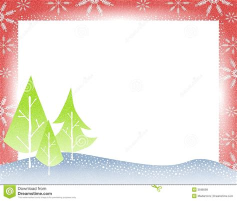 And Borders View Original Updated On 10 12 2014 At 04 10 31 #uJq85J   Clipart Suggest