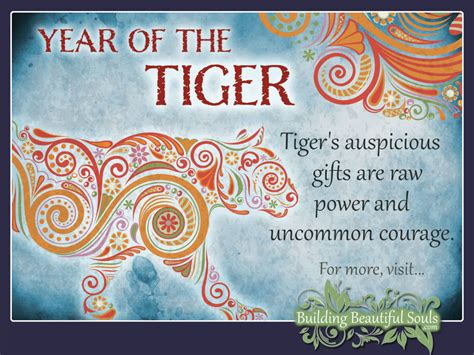 new year tiger zodiac year of the tiger zodiac tiger zodiac