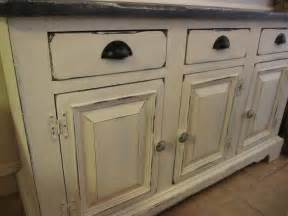 best 25 chalk paint kitchen cabinets ideas on