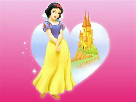 Disney Princess Snow White B5289 disney princess snow white background wallpaper