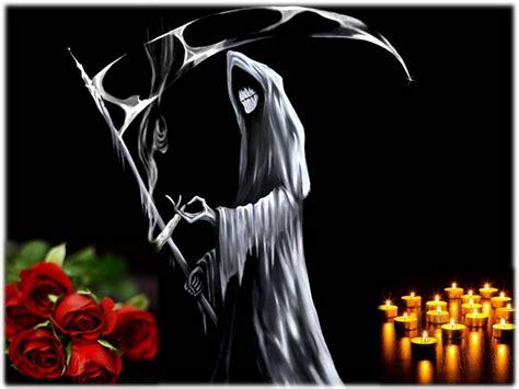 imagenes navideñas santa im 225 genes de amor y la santa muerte im 225 genes de la santa