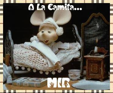 imagenes buenas noches topo gigio buenas noches topo gigio by merval nombresanimados gabitos