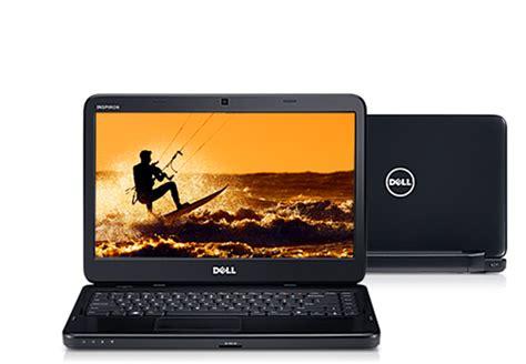 Laptop Dell Inspiron N4050 I3 2330m laptop c紿 laptop dell dell inspiron 14 n4050 i3 2330m