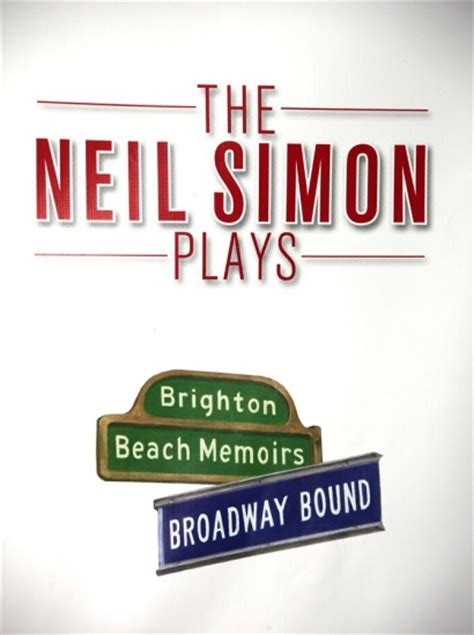 neil simon s memoirs books photo coverage brighton memoirs after