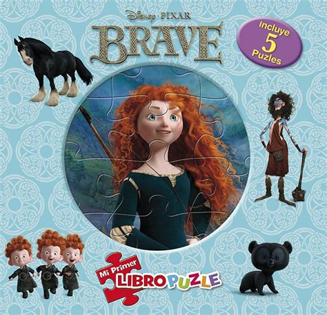 brave books brave books brave photo 31437572 fanpop