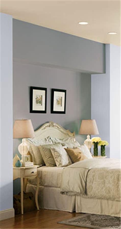blue persuasion paint color collection ppgvoiceofcolor