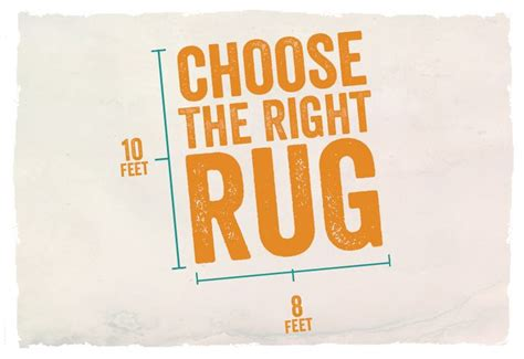 how to choose the right area rug 17 best images about new room on pinterest contemporary