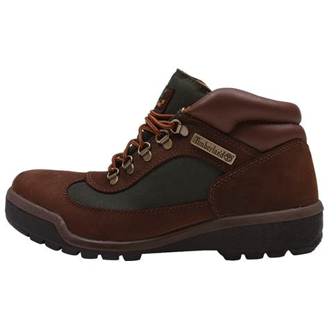 mens timberland boots best price my shoes best price collection timberland s