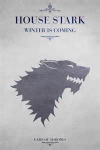 house stark quotes quotesgram