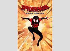 Spider-Man: Into the Spider-Verse (2018) Watch Online HD ... Free Movies Online 2016 Streaming