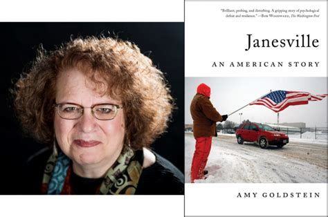 janesville an american story books upcoming events boswell book company