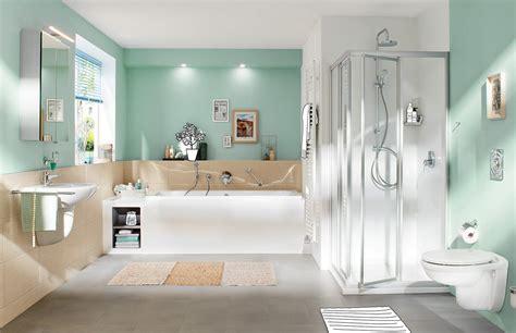 family bad ideen badideen in bildern