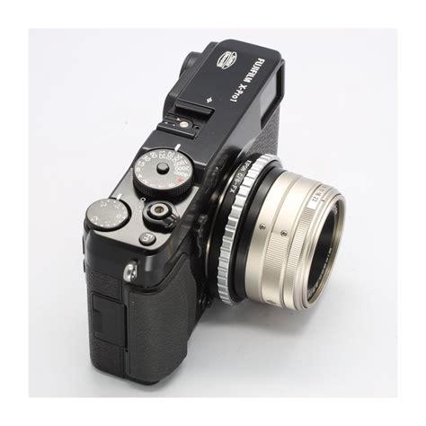 c mount to fuji x pro 1 kipon c g fx contax g lens convert to fuji x pro 1 mount