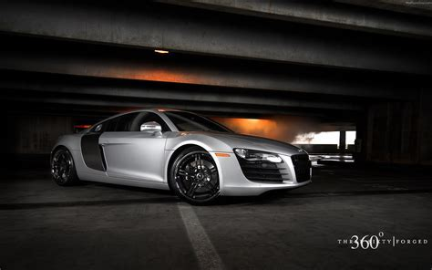 2013 Audi R8 Wallpaper 1920x1200 For Desktop   My Site