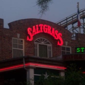 saltgrass steak house kemah tx saltgrass steak house steakhouses 215 kipp ave kemah tx reviews photos yelp