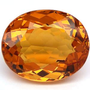 november birthstone color november birthstone citrine