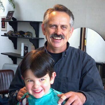 haircuts in eureka ca just for men haircuts 12 recensioni barbieri 1136